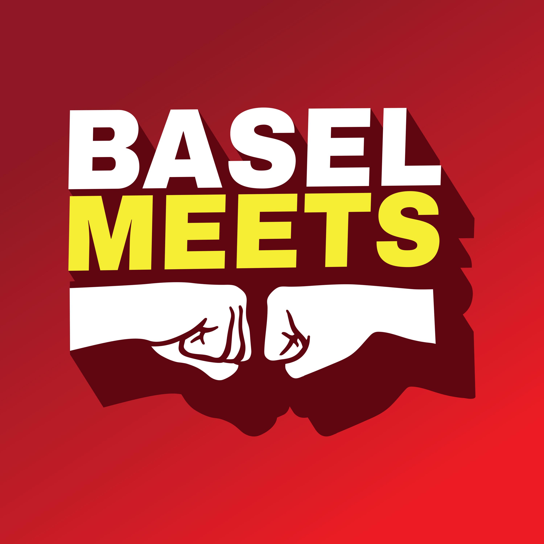 Basel Meets